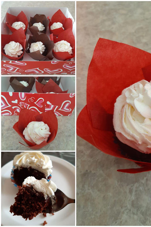 Cupcakes-au-chocolat_2