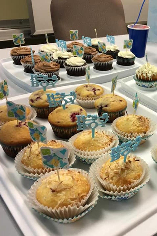 Cupcakes-saveurs-diverss