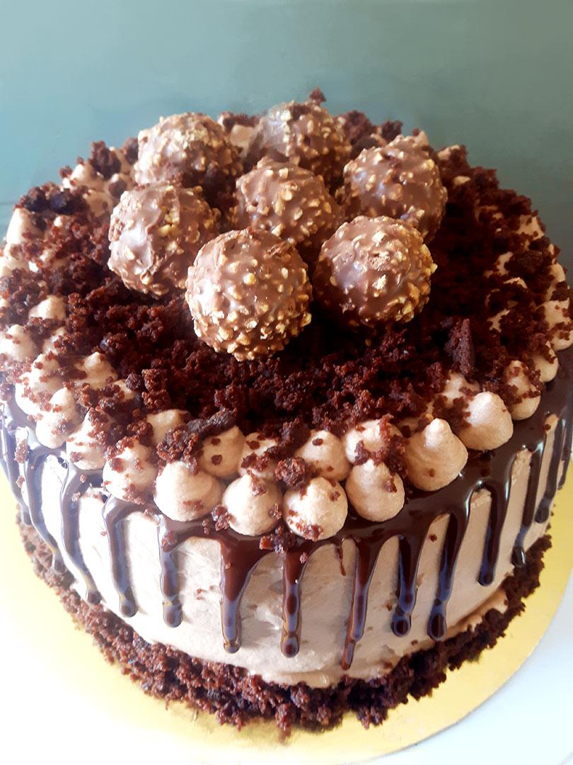 cake-gallery-8