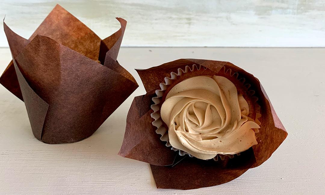 cupcake-gallery-1