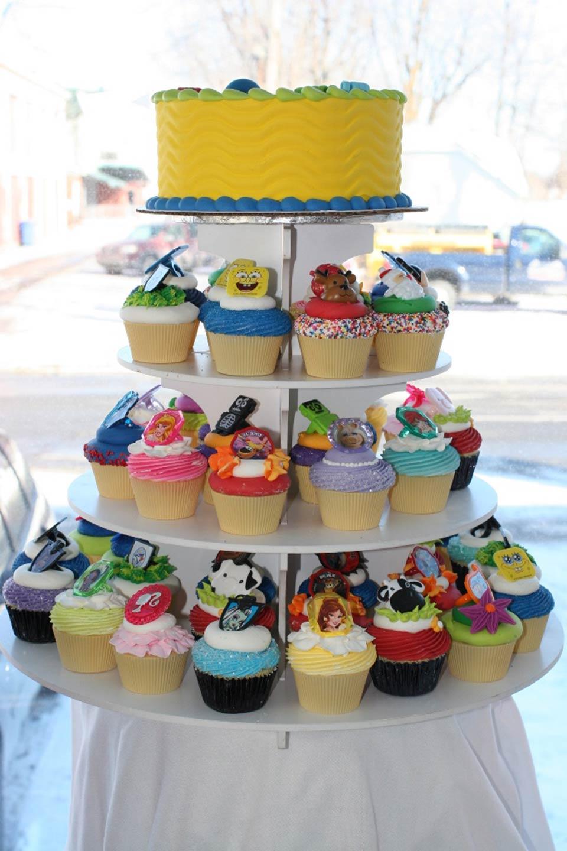 festive_cupcake